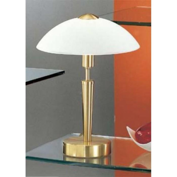 1Декоративная настольная лампа 87254 eglo