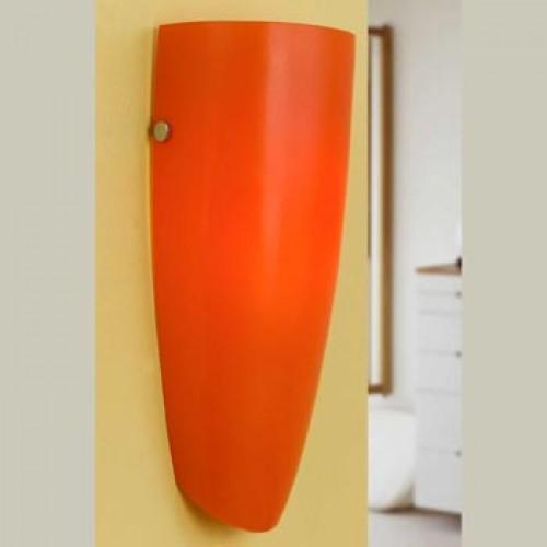 87271 Настенный светильник EGLO