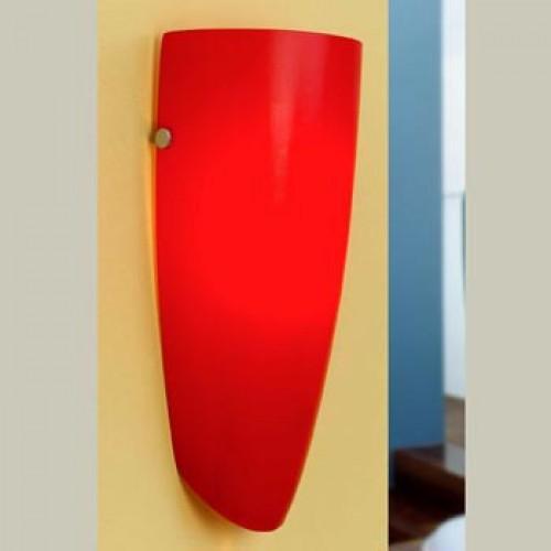 87272 Настенный светильник EGLO