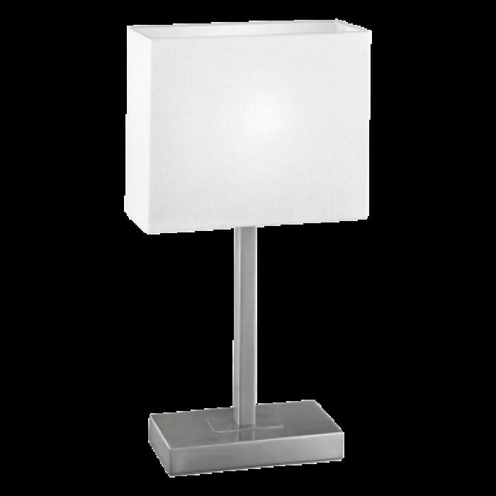 1Декоративная настольная лампа 87598 Eglo