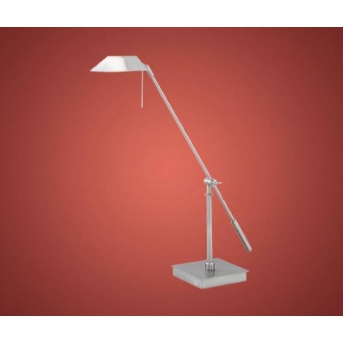 1Офисная настольная лампа 88246 EGLO