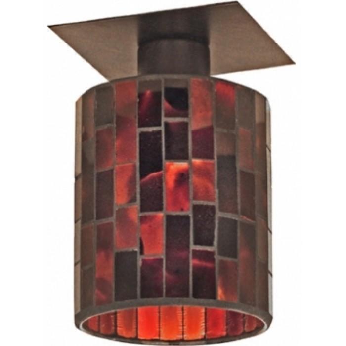 1Светильник под лампа накаливания 88821 EGLO