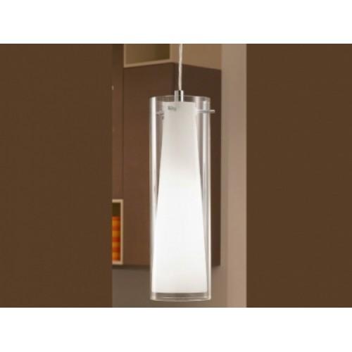 89832 Подвесной светильник EGLO