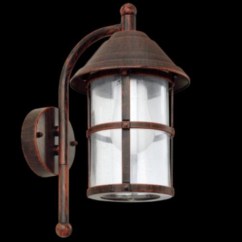 90184 Уличный светильник EGLO