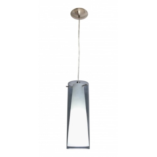 90304 Подвесной светильник Pinto Nero