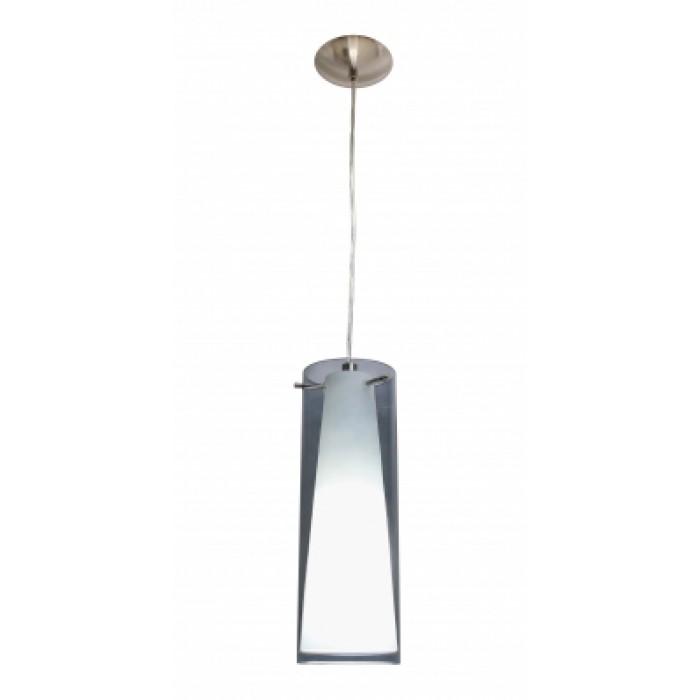 190304 Подвесной светильник Pinto Nero