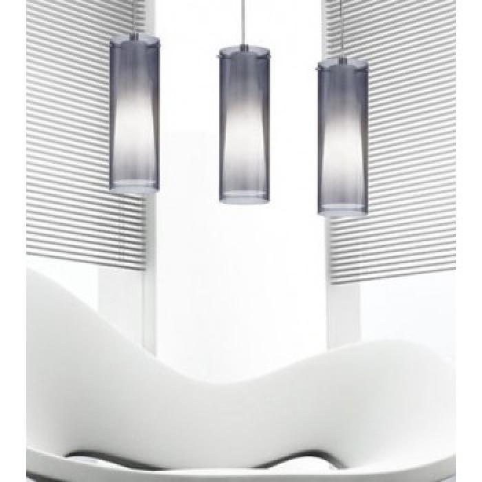 1Тройной подвесной светильник 90305