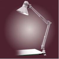90872 Настольная лампа Firmo EGLO