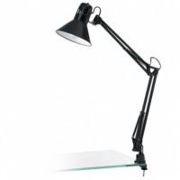 90873 Настольная лампа офисная Firmo EGLO