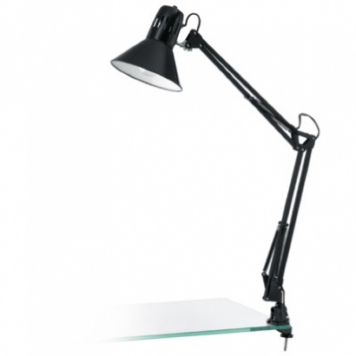 1Офисная настольная лампа 90873 EGLO