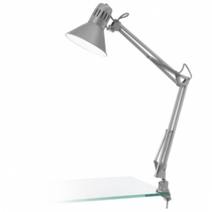 1Офисная настольная лампа 90874 EGLO