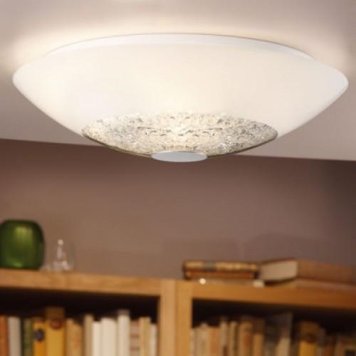 EGLO 92711 Светилник потолочный