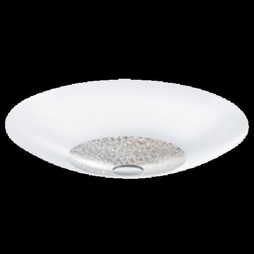 EGLO 92713 Светильник потолочный