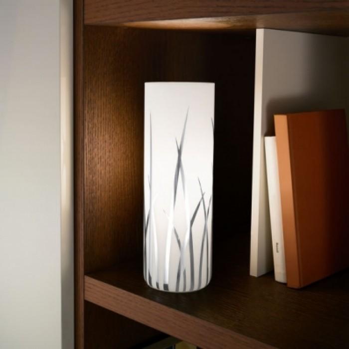 1Декоративная настольная лампа 92743 Eglo