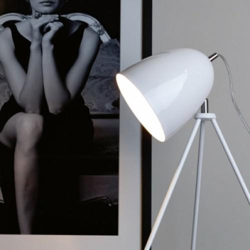 92889 Настольная лампа EGLO