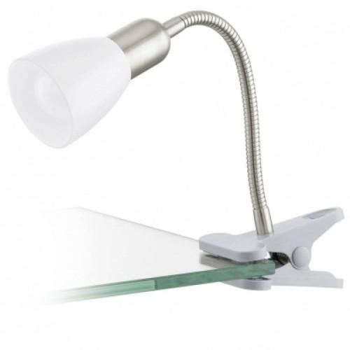 92932 Настольная лампа EGLO