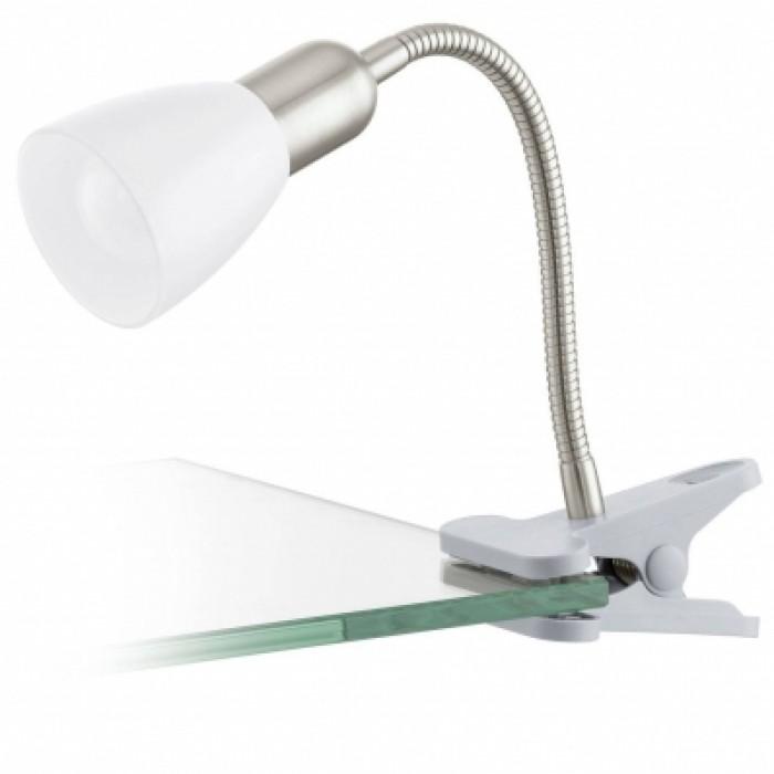 1Офисная настольная лампа 92932 EGLO