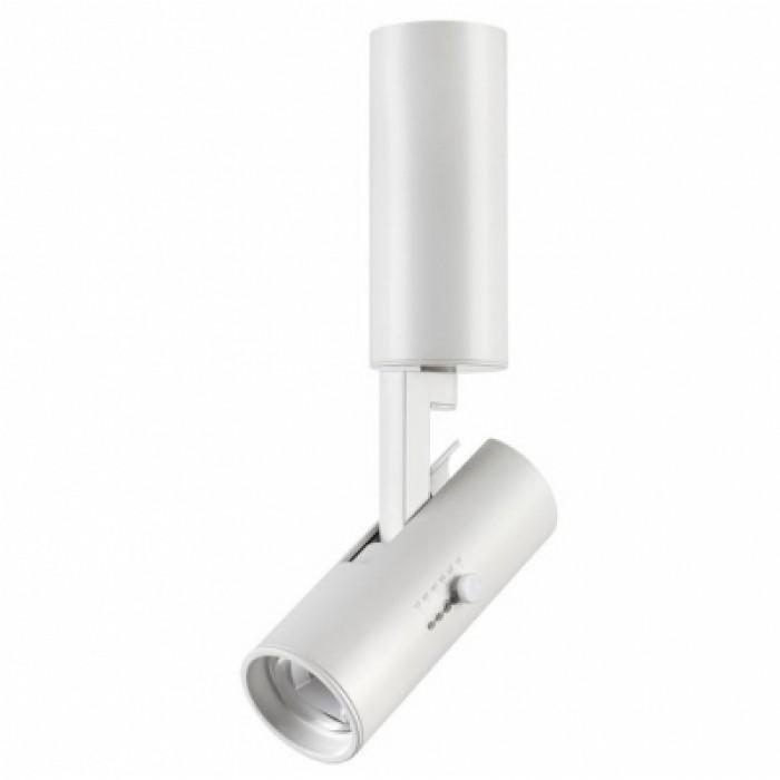 1Потолочный светильник 357544 Novotech
