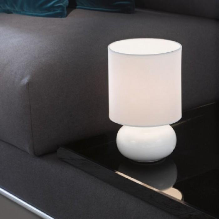 1Декоративная настольная лампа 93046 Eglo