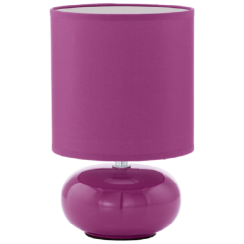 EGLO 93047 Настольный светильник