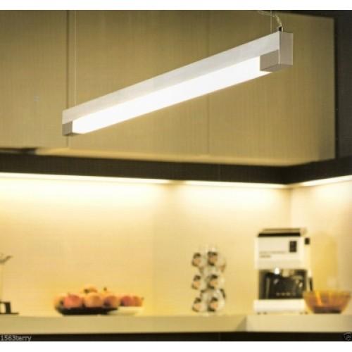 EGLO 93588 LED