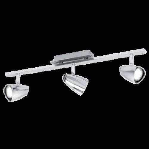 EGLO 93674 LED