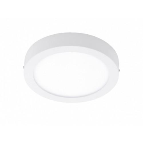 EGLO 94536 Светильник накладной