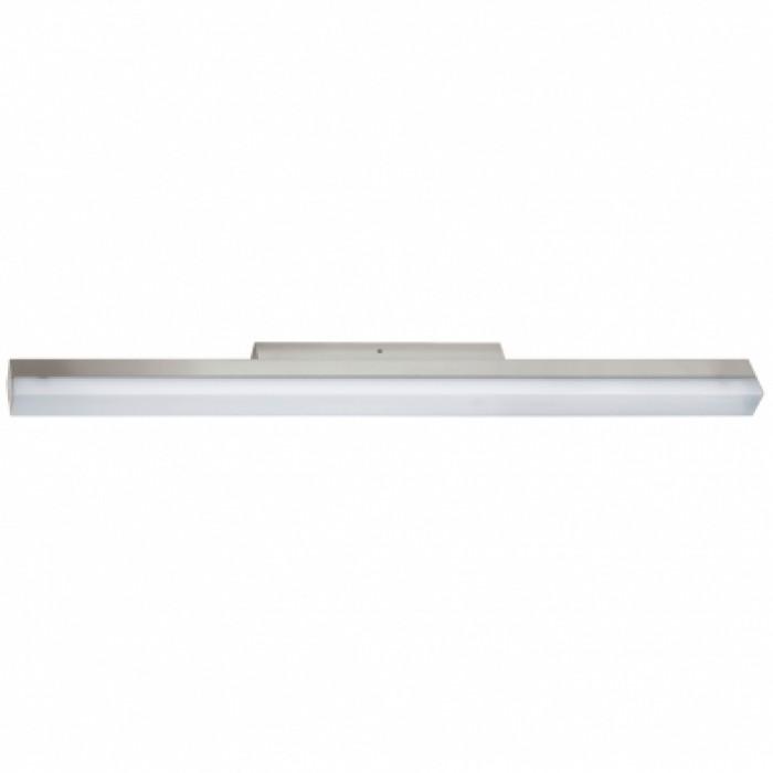 1Светильник настенный для ванной 94618 Eglo