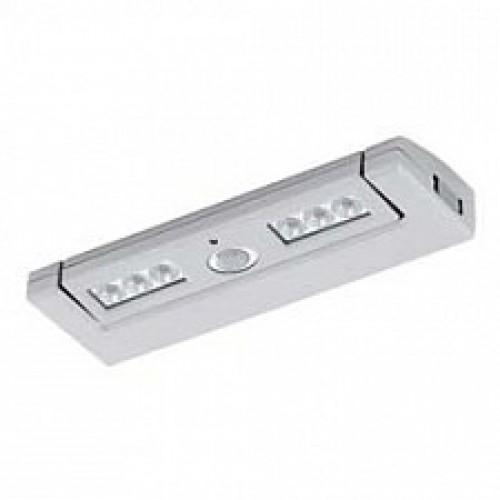 94684 Мебельный светильник на батарейках EGLO