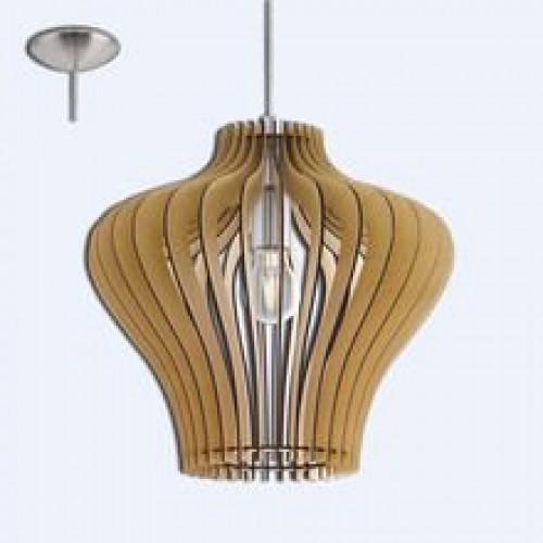 EGLO 95256 Светильник подвесной