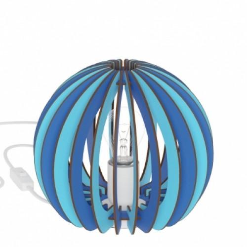 EGLO 95951 настольная лампа