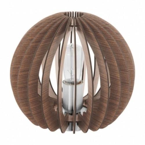 EGLO 94956 настольная лампа