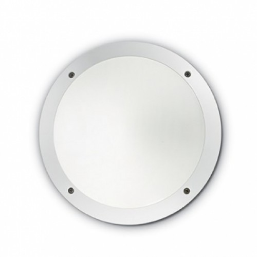 IDEAL LUX 96667 LUCIA-1 AP1 BIANCO