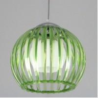 97918D-1 Подвесной светильник ELVAN