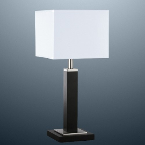 A8880LT-1BK Настольная лампа Arte Lamp