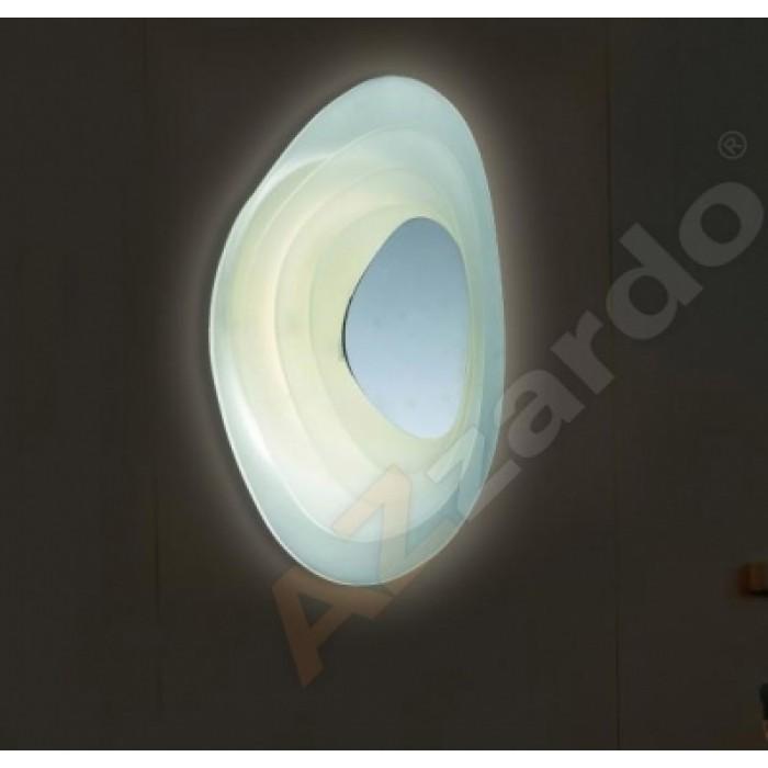 1Настенно-потолочный светильник AB9046-1