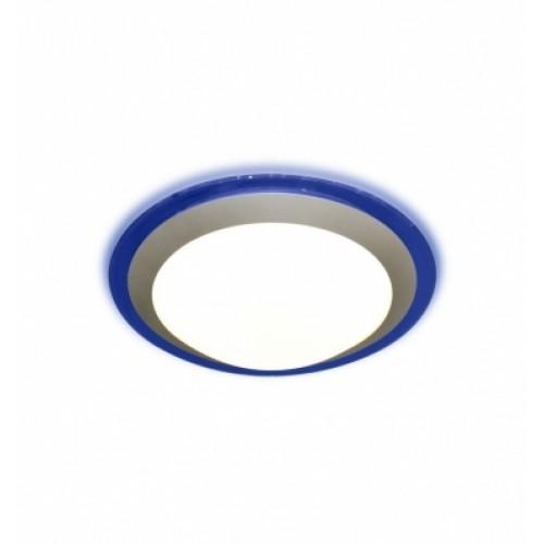 MAYSUN ALR-16-Blue