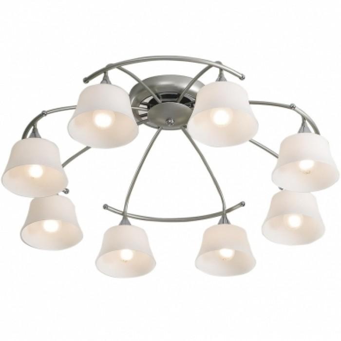 1Потолочный светильник CL110181 Citilux