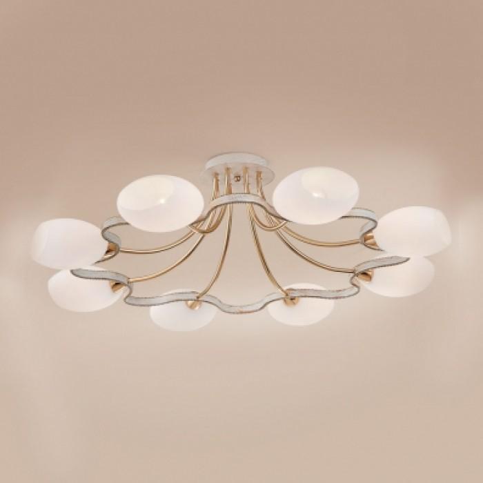 1Потолочный светильник CL131183 Citilux