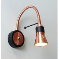 CL503312 Техно Светильник настенный Citilux