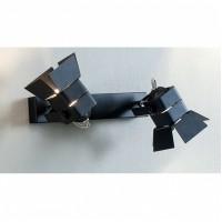CL526522S Рубик Спот Citilux