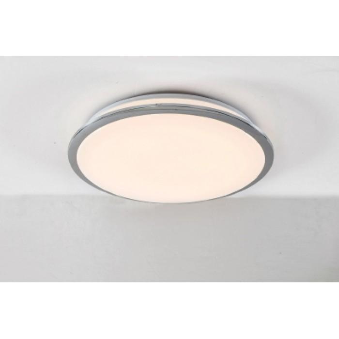 1Светильник для ванной потолочный CL70360-Citilux