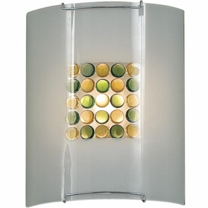 1Настенно-потолочный светильник CL921314прямоугольной формы