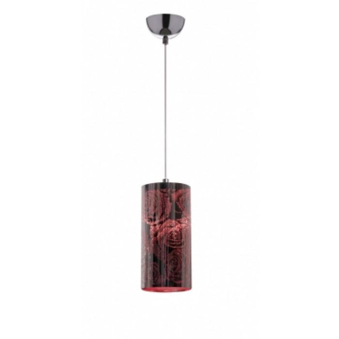 1Подвесной одиночный светильник Karmen 05 100 19SH-1 Viromax