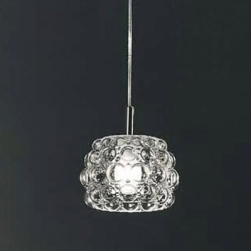 MT2471/1P Подвесной светильник