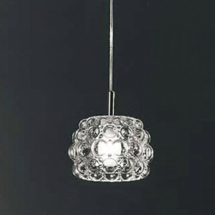 1Подвесной одиночный светильник MT2471/1P
