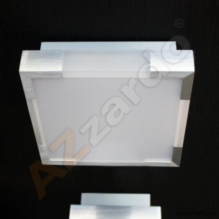 1Потолочный светильник MX5030-QS AZzardo