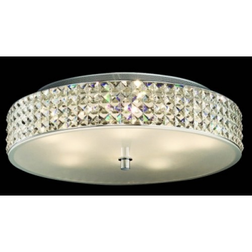 IDEAL LUX 87863 ROMA PL9
