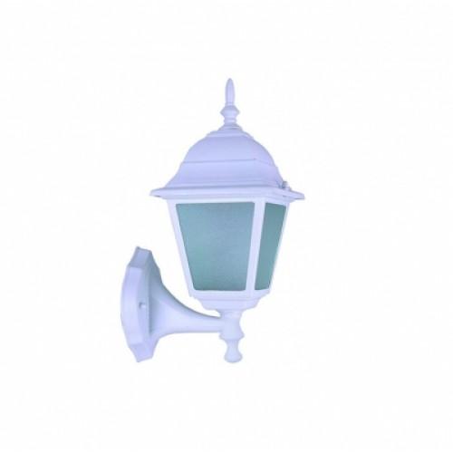 A1011AL-1WH Bremen ARTE LAMP Уличный настенный светильник