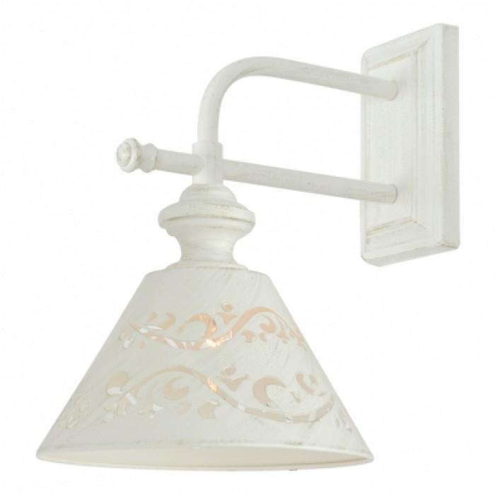 1БРА КАНТРИ A1511AP-1WG Arte Lamp